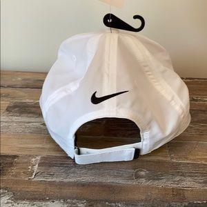 Nike Accessories - Nike Disney Hat